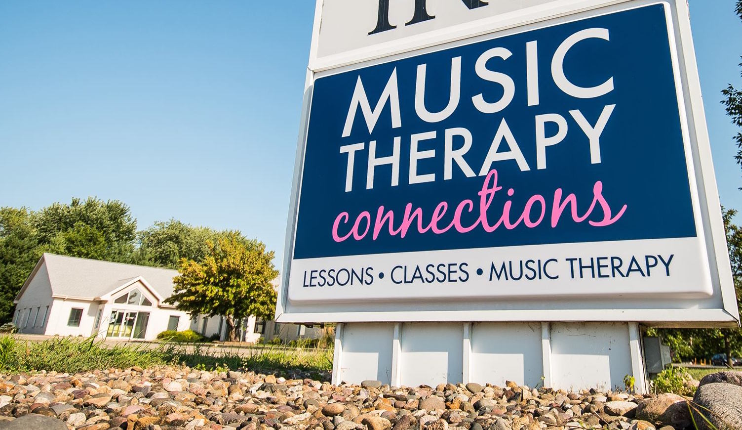 Music Therapy all college subjects