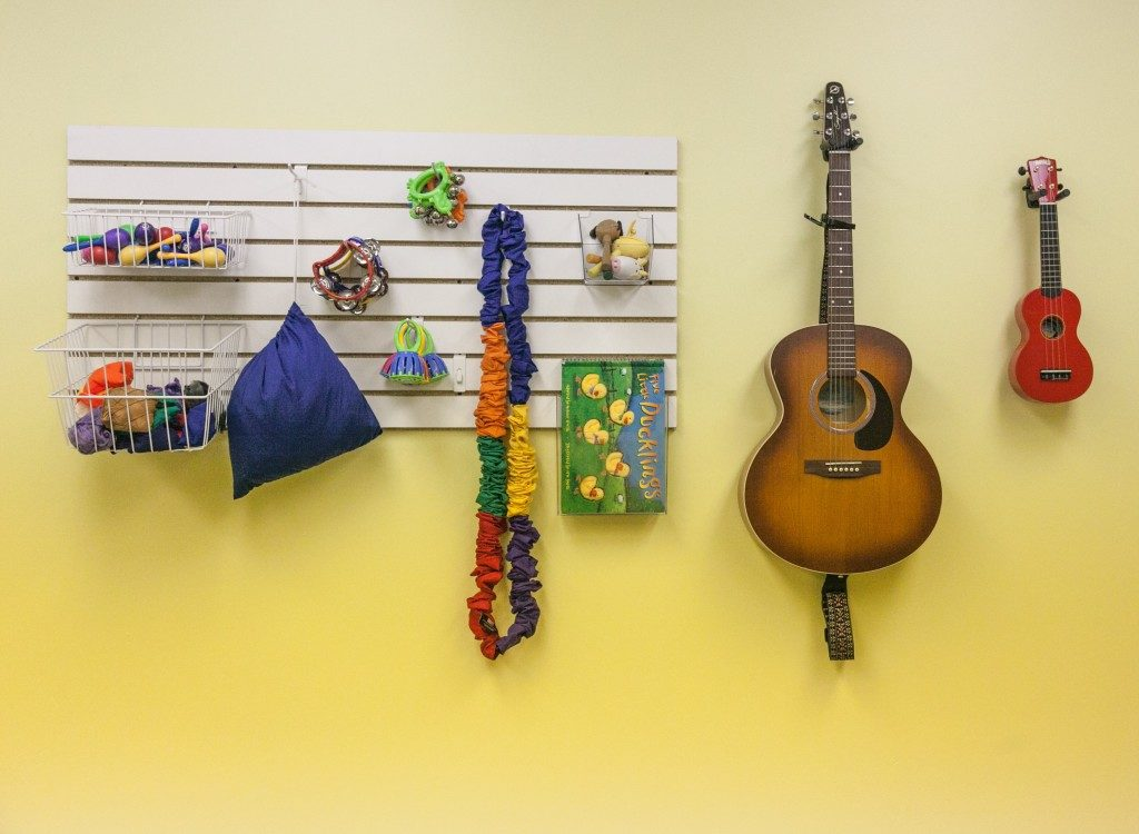 Early-Childhood-Music-Class-Storage