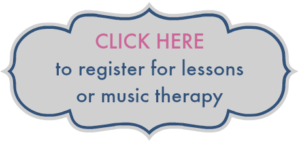 Adult Piano Lessons in Springfield, Illinois