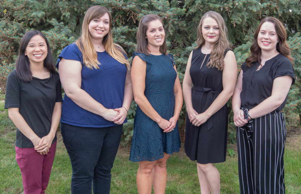 Music Therapy Team | Music Therapy Connections | Springfield, IL
