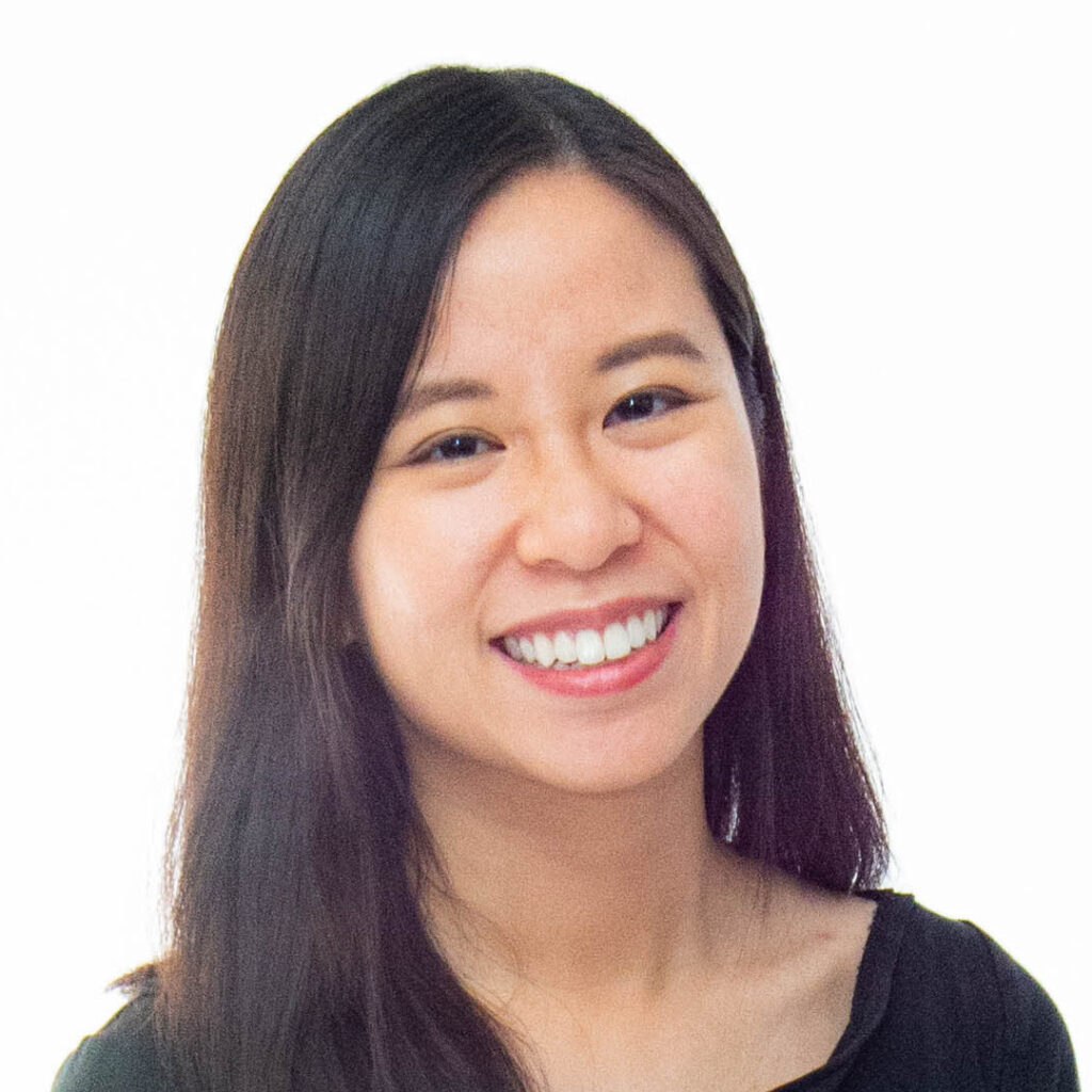 Laura Mui | Music Therapy Connections